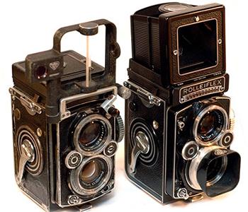 camera9