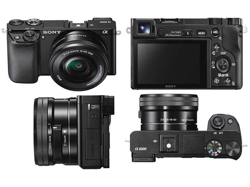 Sony-a6000-