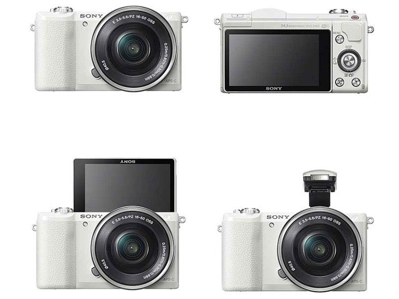 Sony-A-photo